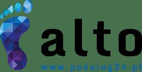 logo - Alto<sup>®</sup> archiwum